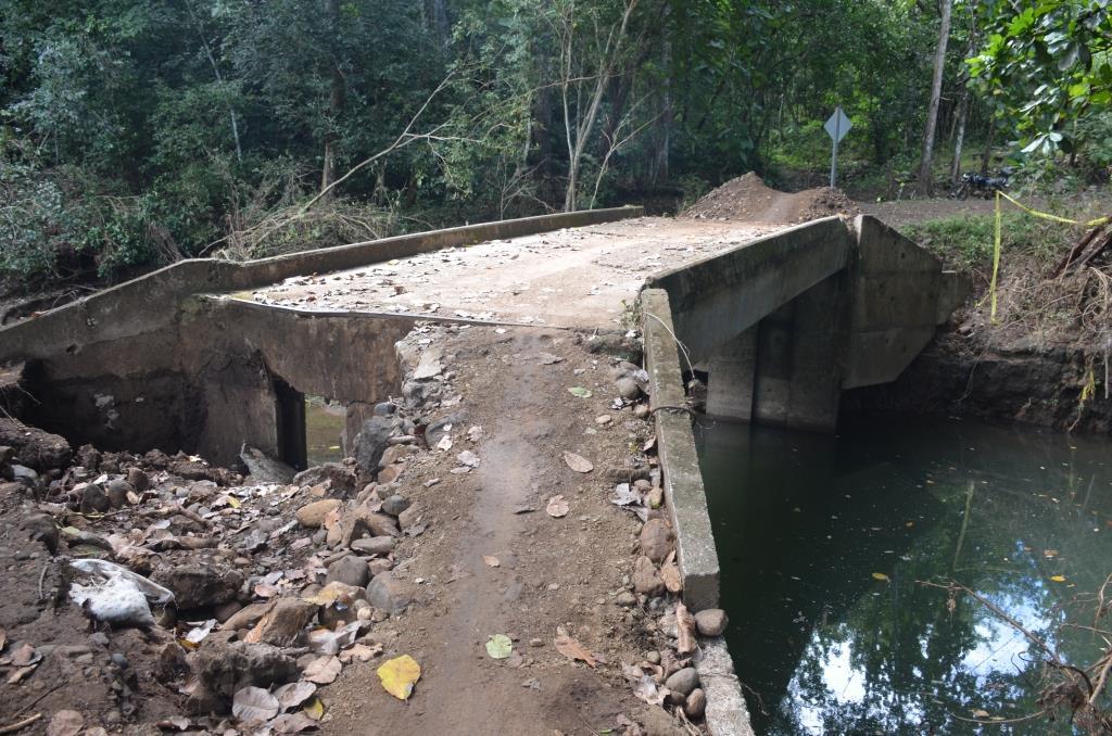 Puente 006