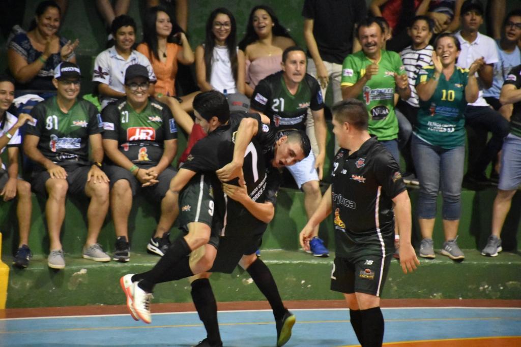 Orotina-SFco Copa 238