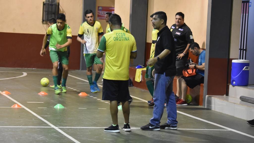 FutsalMtesOrotina 034