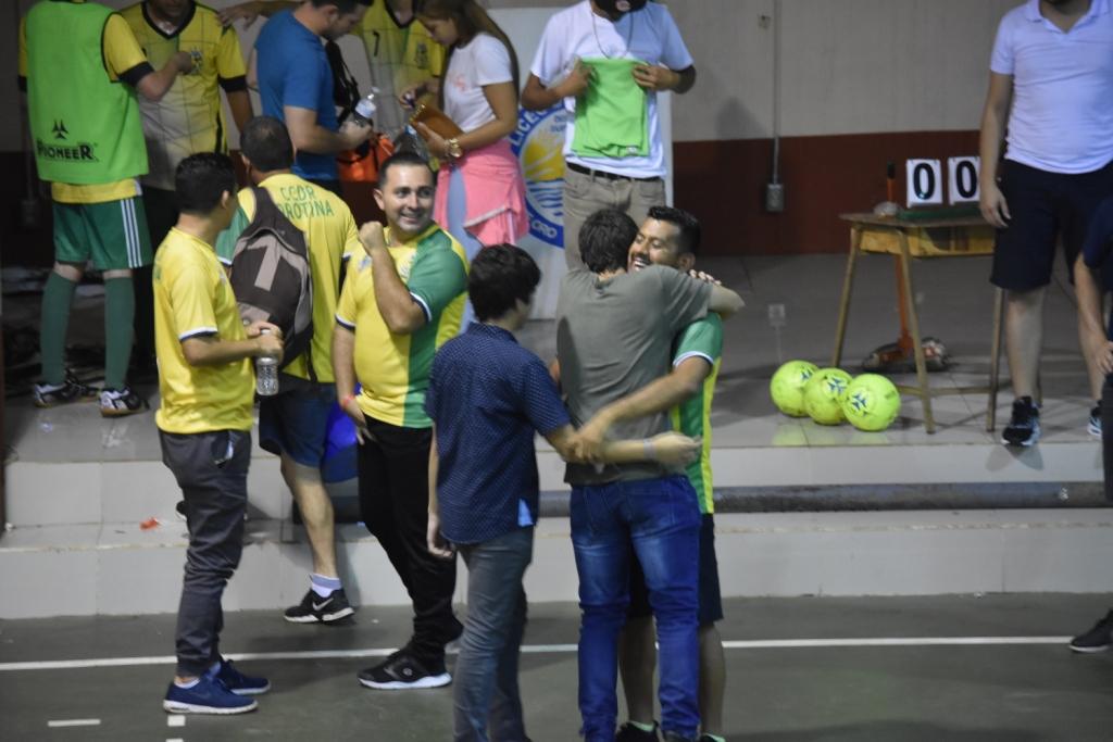 FutsalMtesOrotina 065
