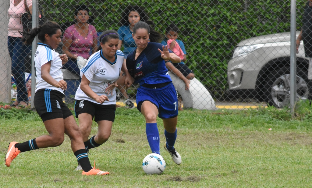 Futsal-San Mateo 076