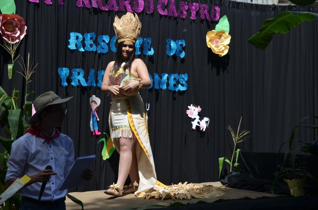 Rescate Tradiciones 064