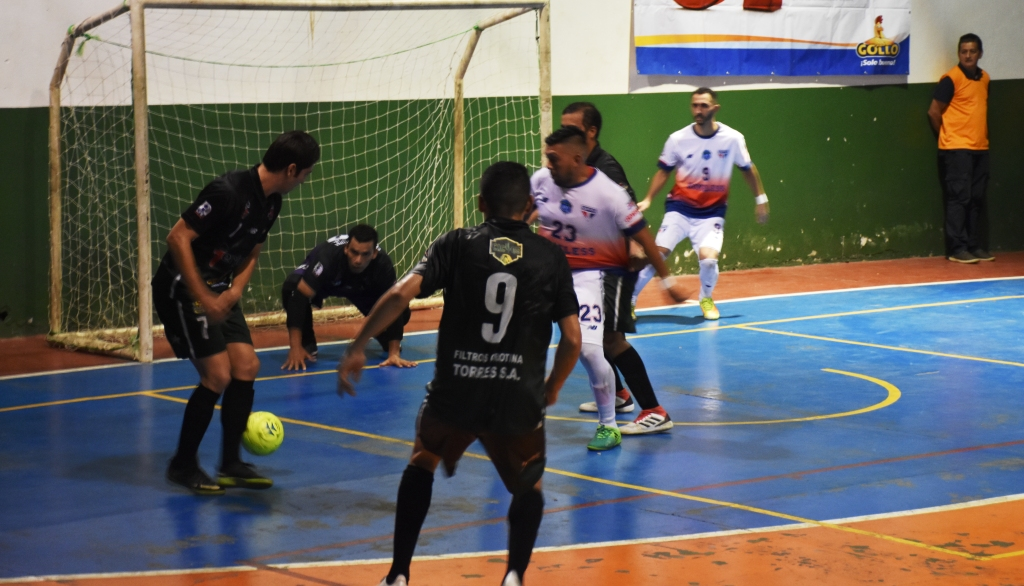 Orotina-SFco Copa 233