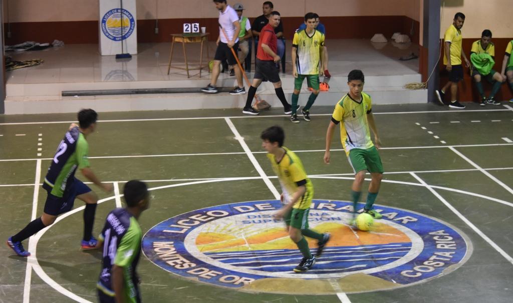 FutsalMtesOrotina 042
