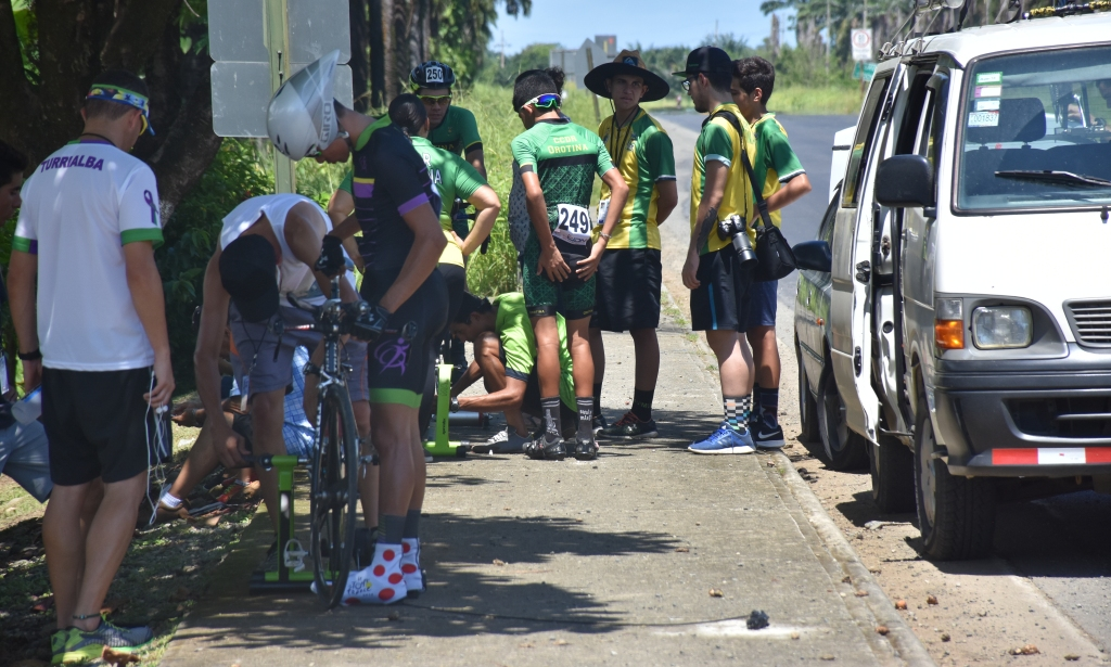 CiclismoJN 002