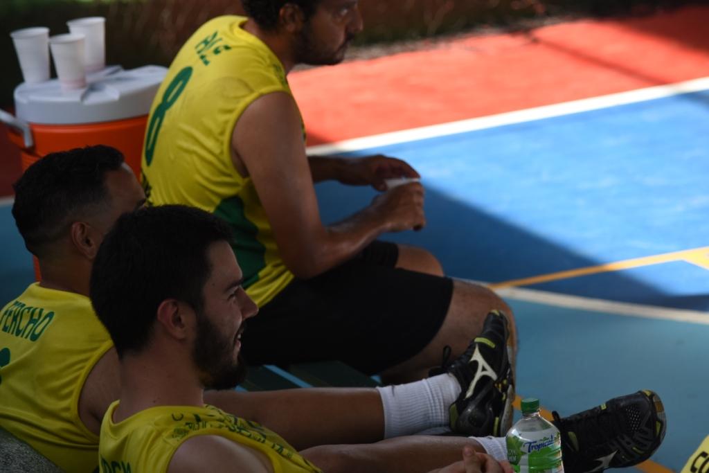 Voleibol 2da 084