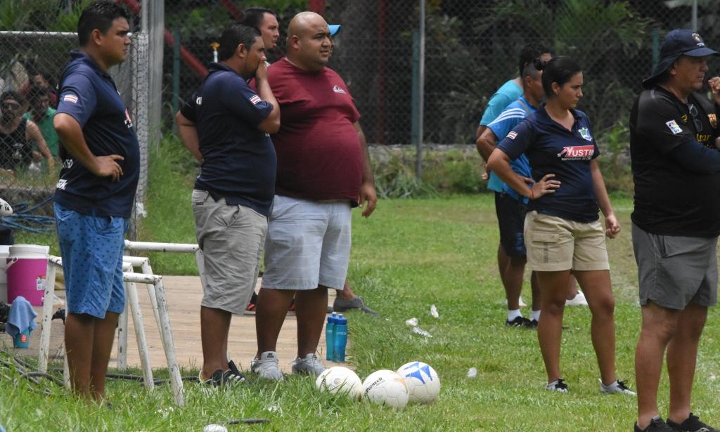 Futsal-San Mateo 088