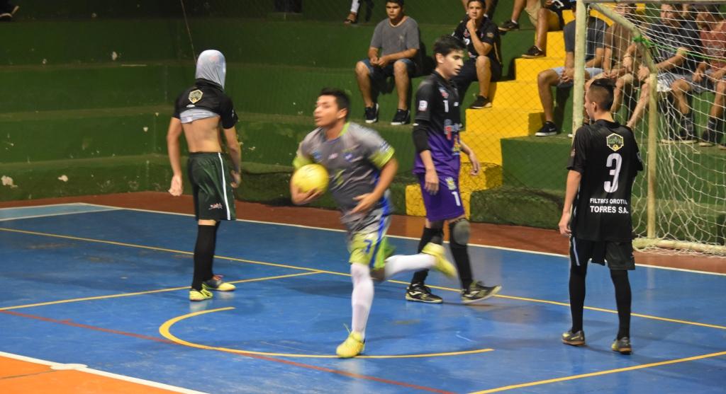 Premier-Hatillo 063
