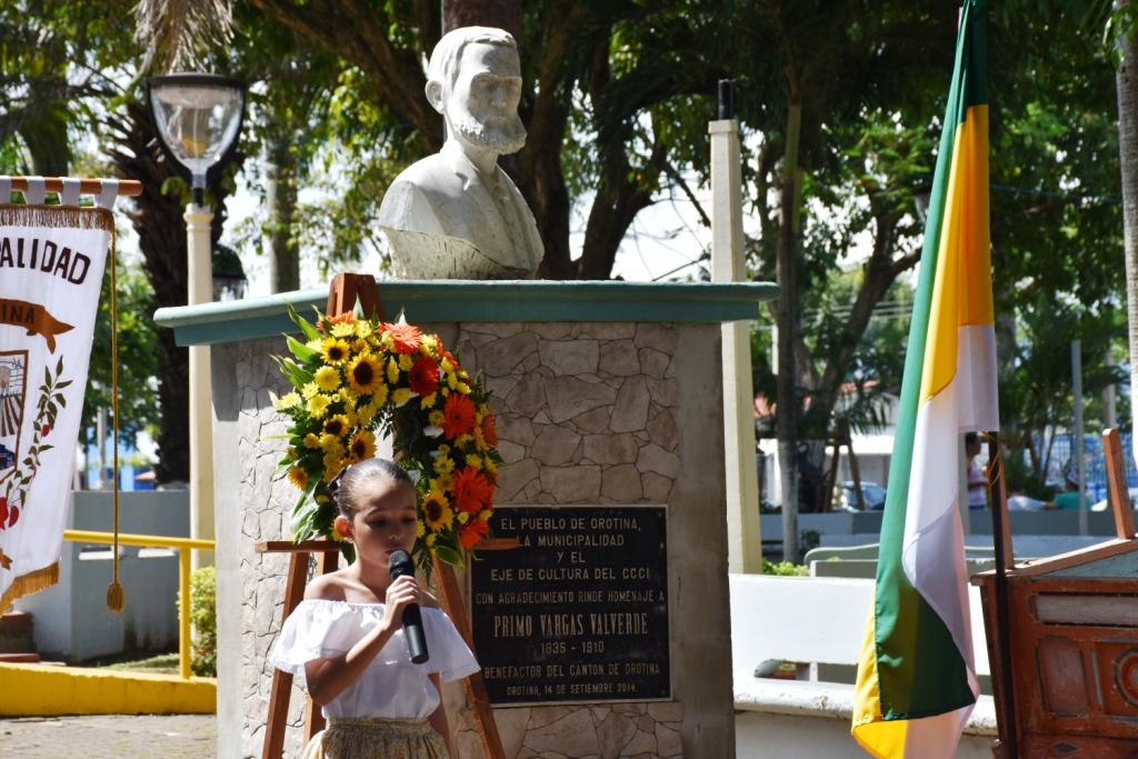 Dia Primo Vargas 099