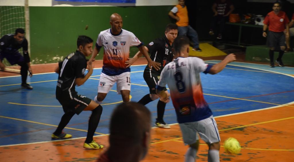 Orotina-SFco Copa 183