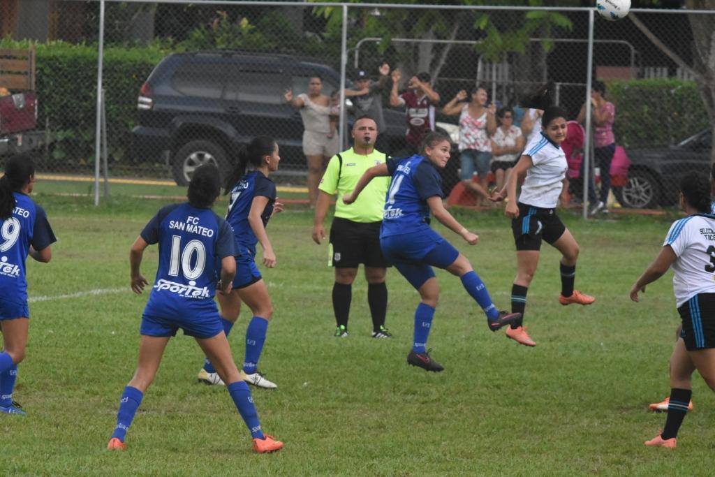 Futsal-San Mateo 152