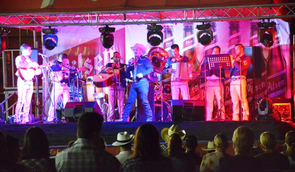 Festival Ranchero18 016