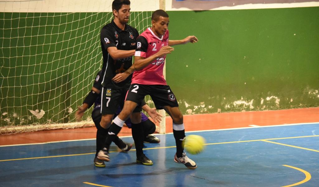 Futsal Vs Joma 099