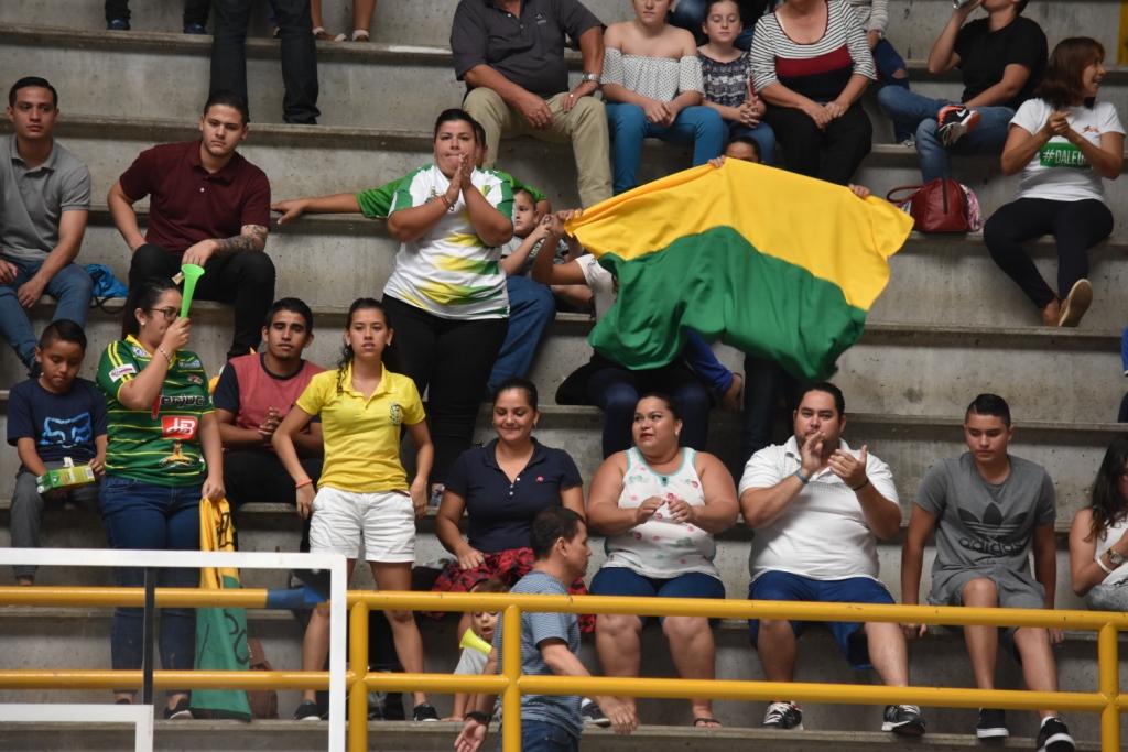 FutsalJuegos 344