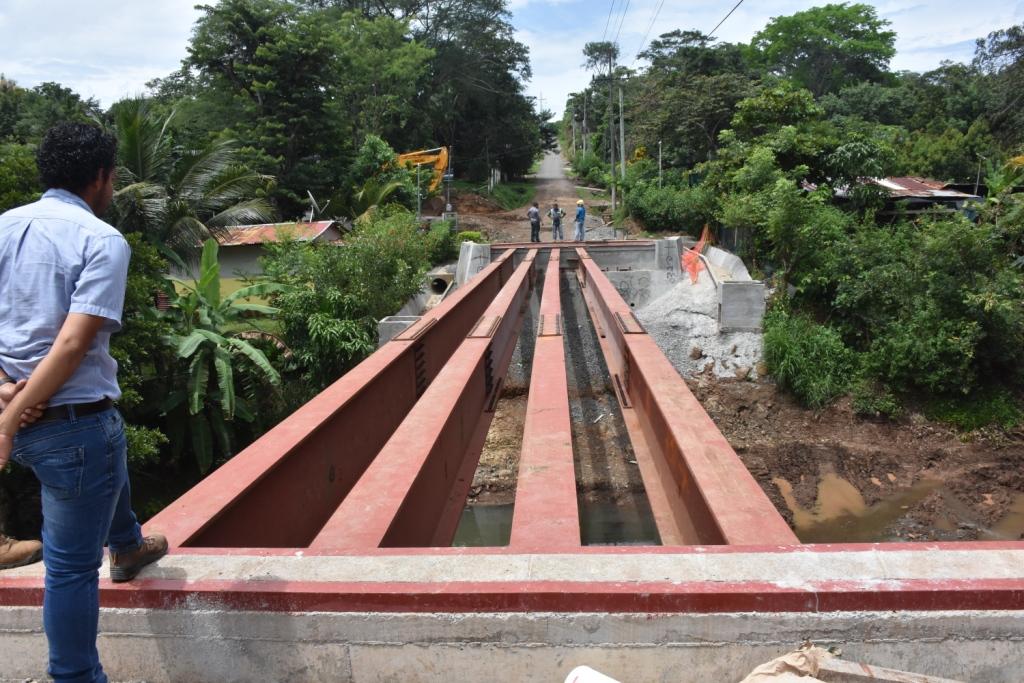 Puente Cebadilla 022