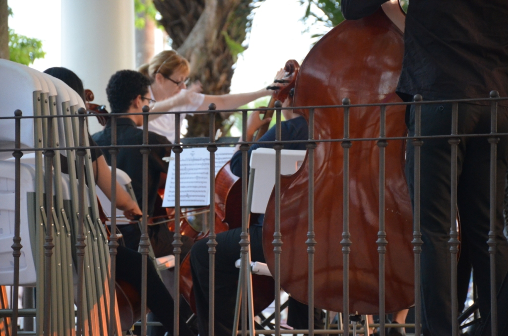 Concierto de Cuerdas 017