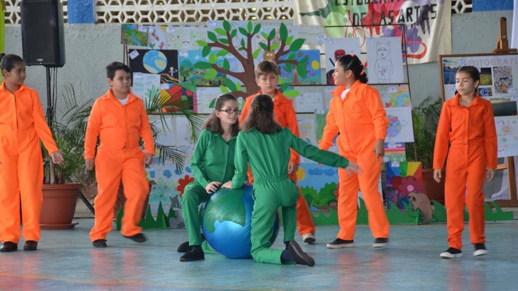 Festival de Artes 049