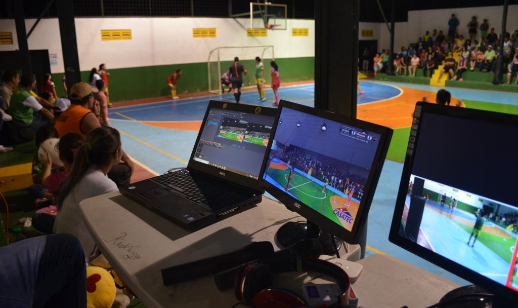 FutsalJN 105