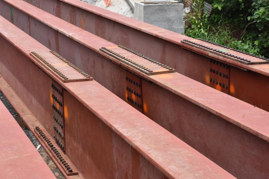 Puente Cebadilla 010