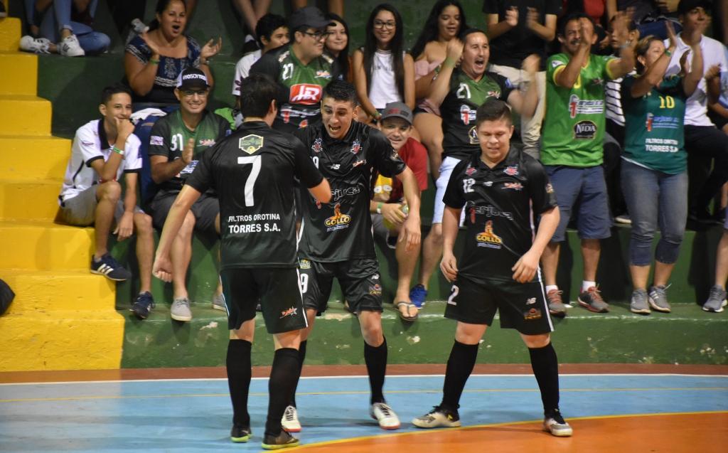 Orotina-SFco Copa 237