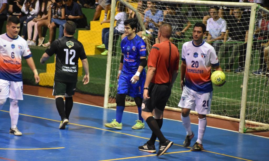 Orotina-SFco Copa 206