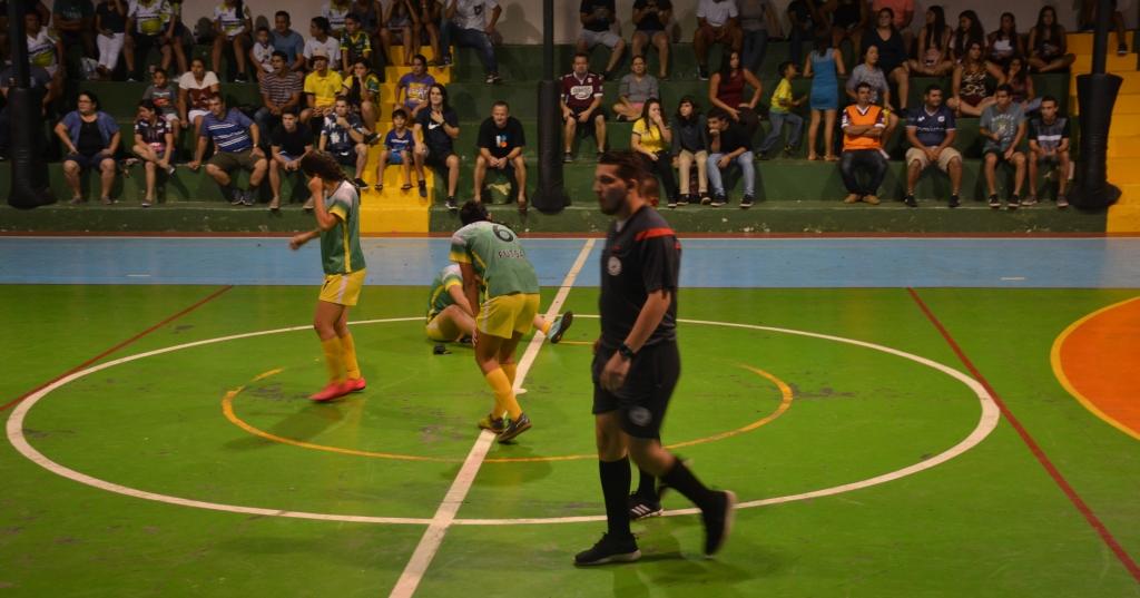FutsalJN 107