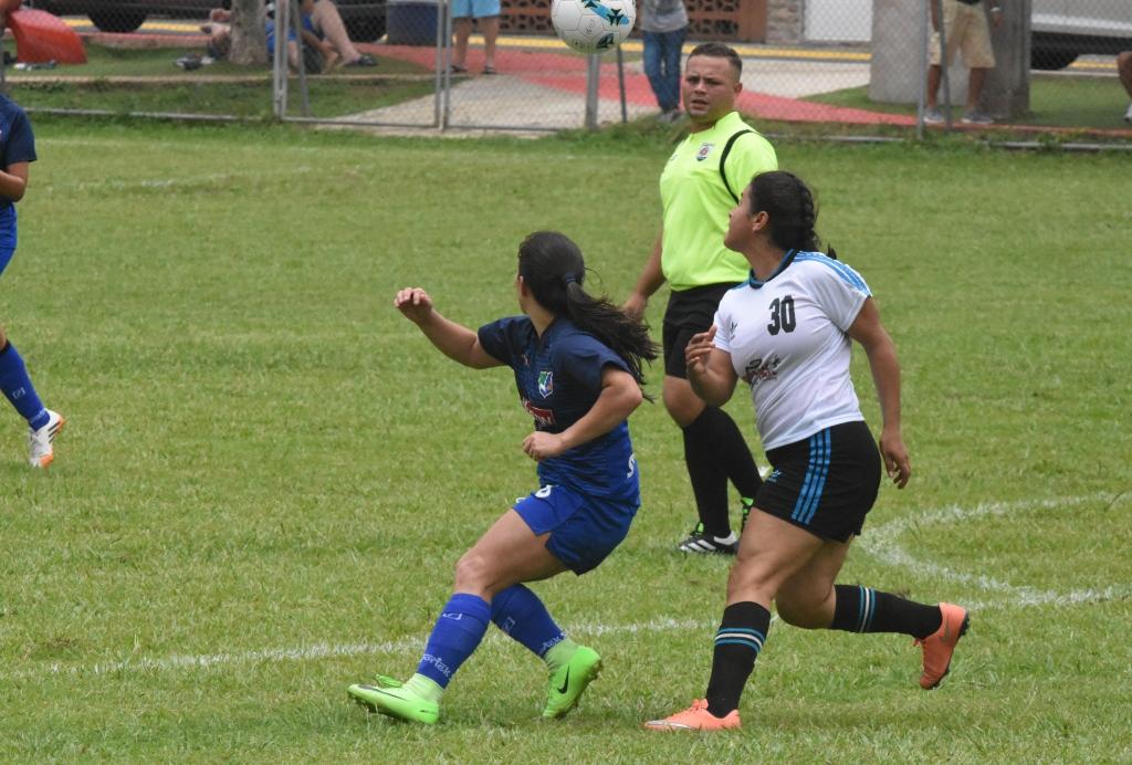Futsal-San Mateo 082