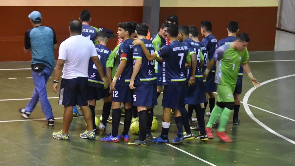 FutsalMtesOrotina 039