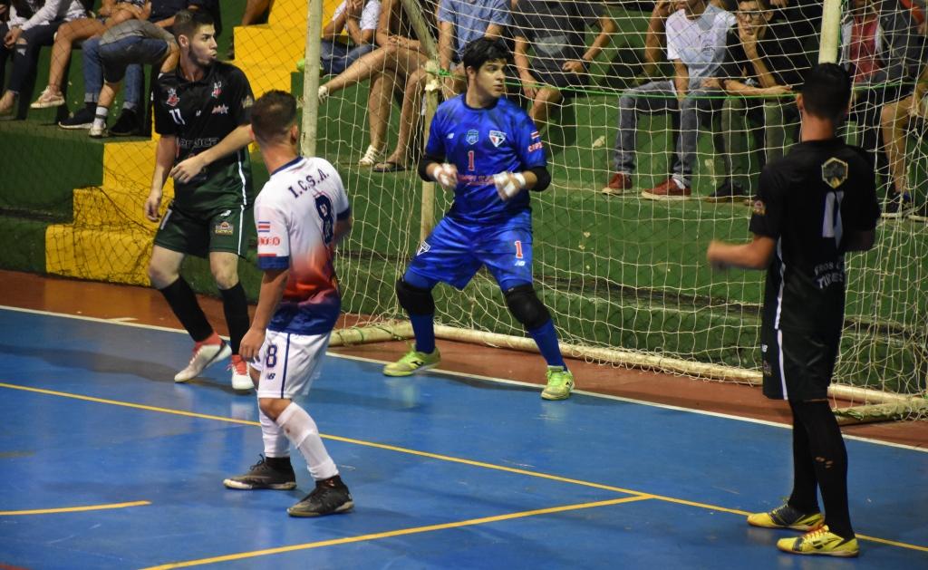 Orotina-SFco Copa 189