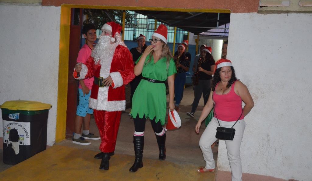 Festival Navidad 031