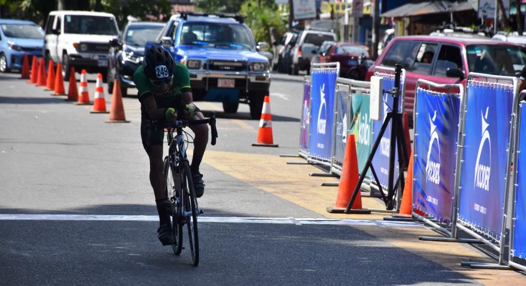 CiclismoJN 051