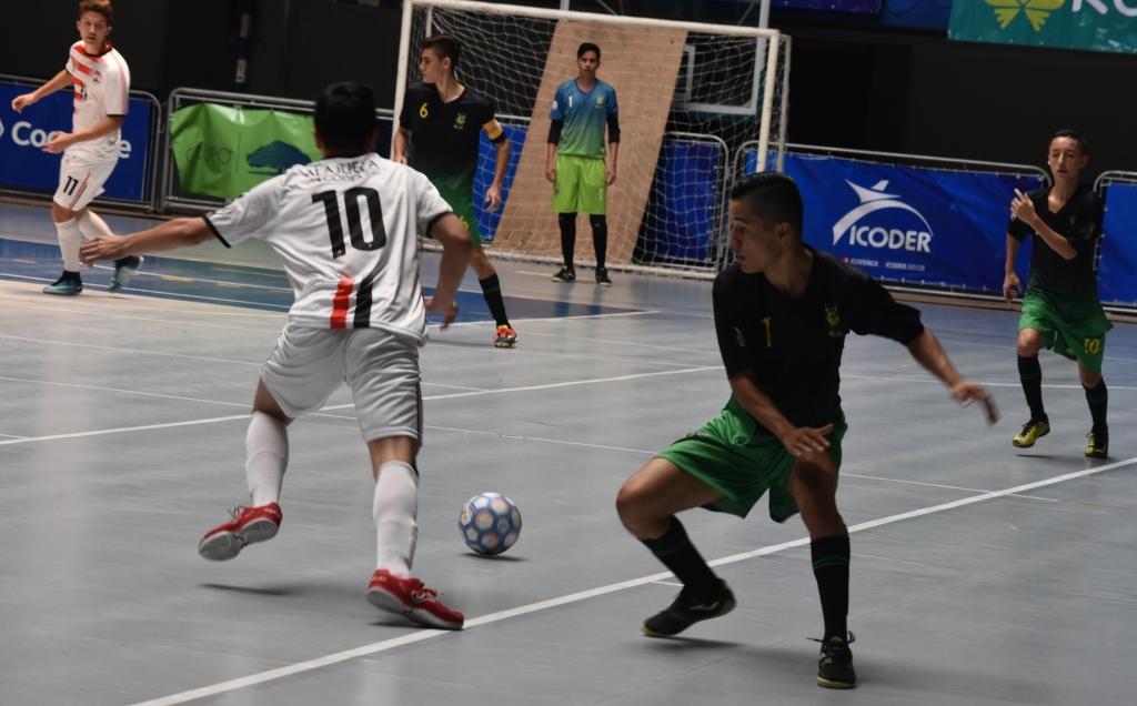 FutsalJuegos 273
