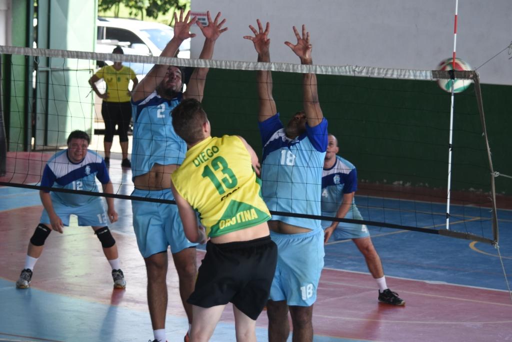 Voleibol 2da 067