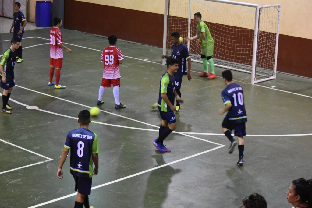 FutsalMtesOrotina 037
