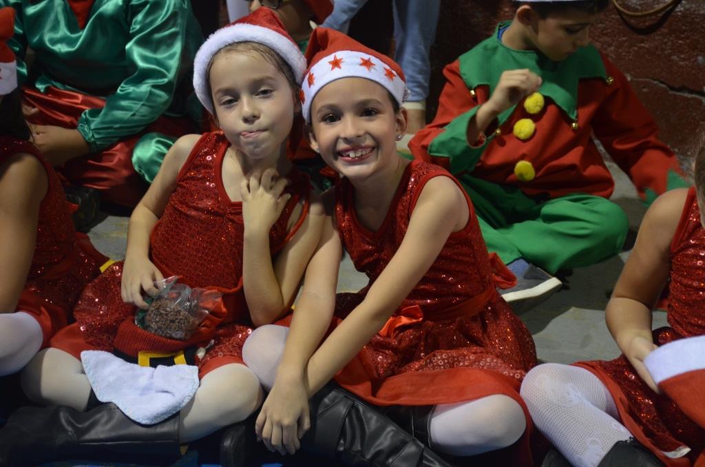 Festival Navidad 026