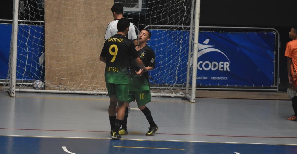 FutsalJuegos 327