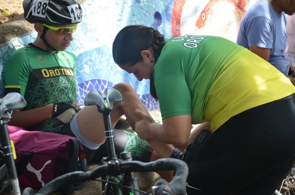 Ciclismo JNQuepos 061