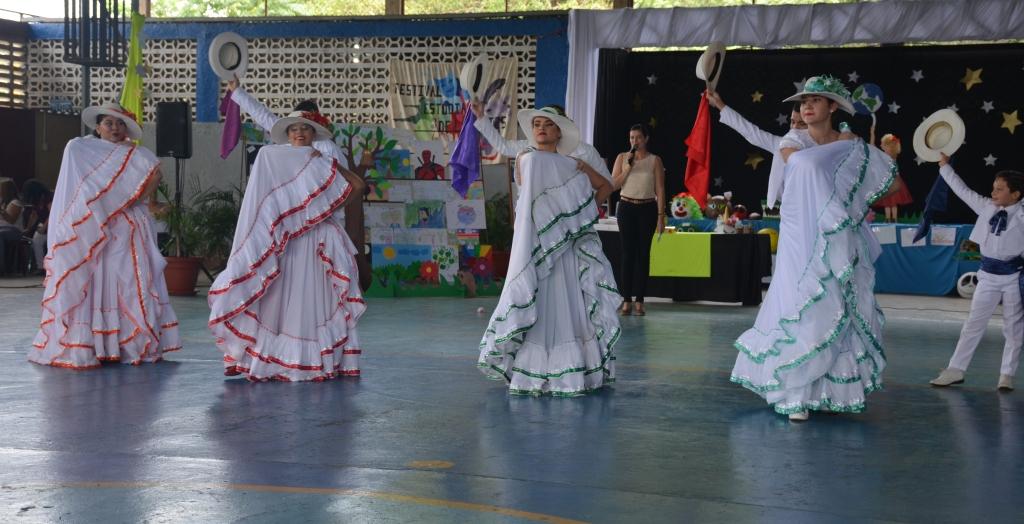 Festival de Artes 025
