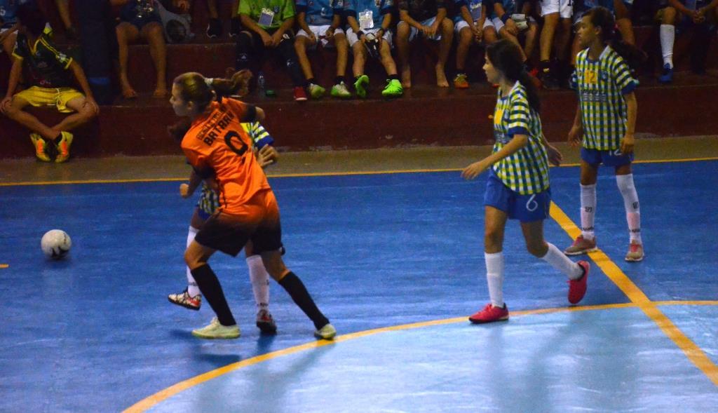 FutsalEscolar 112