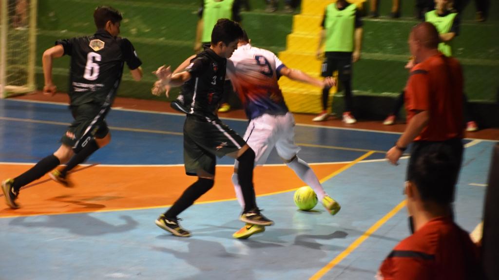Orotina-SFco Copa 090