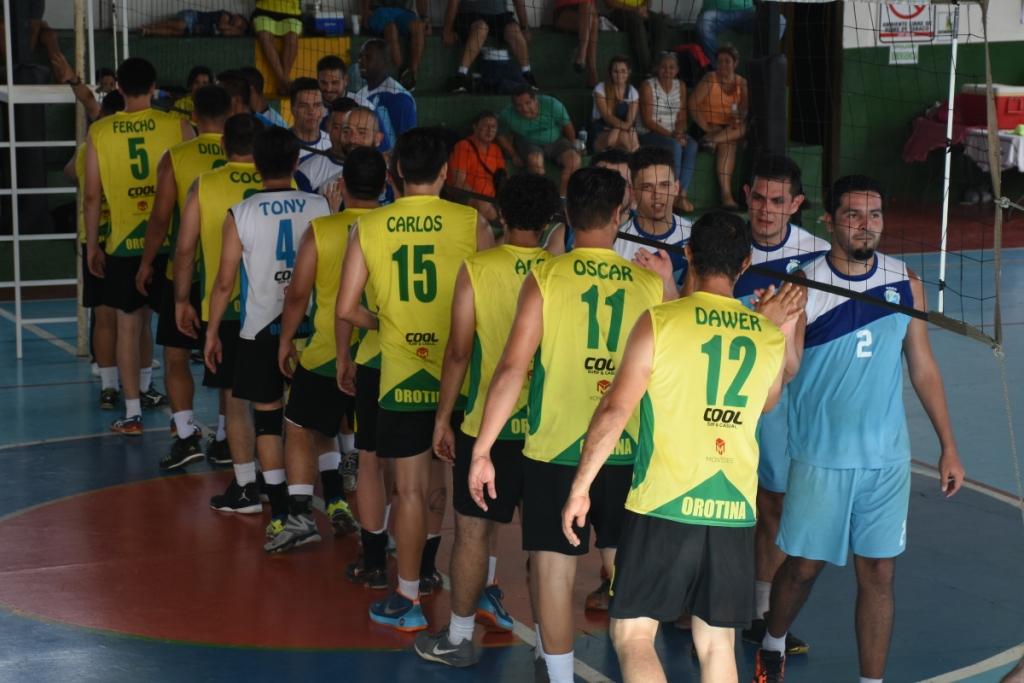 Voleibol 2da 109