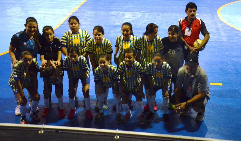 FutsalEscolar 097