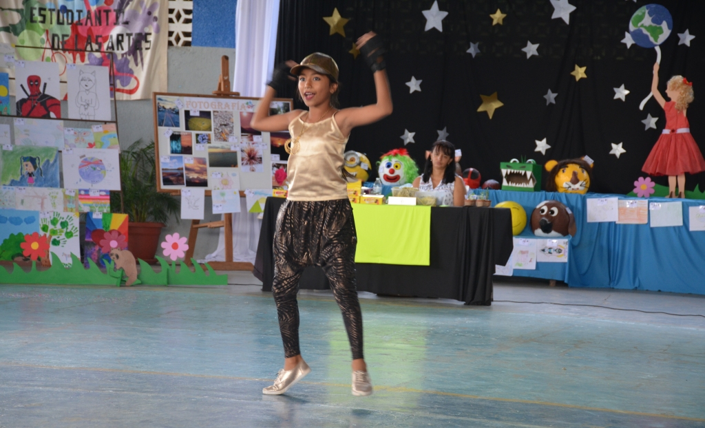 Festival de Artes 065