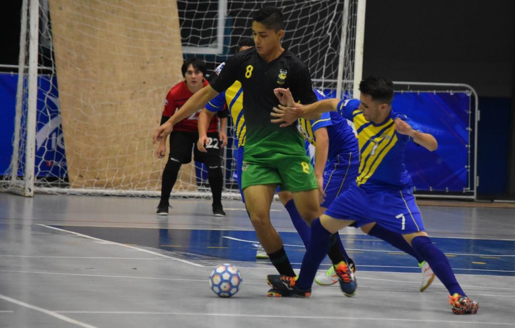 FutsalJuegos 167