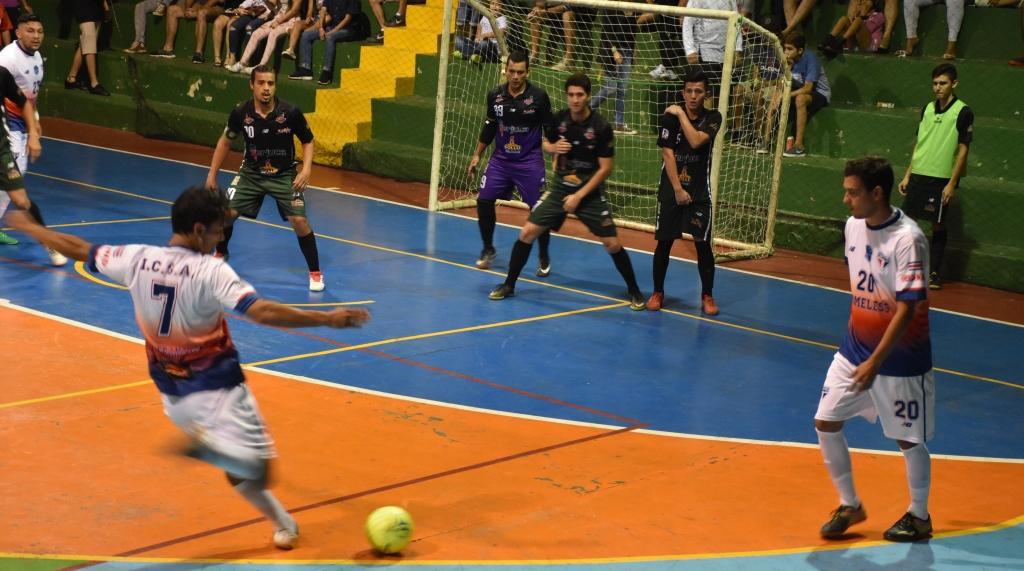 Orotina-SFco Copa 056