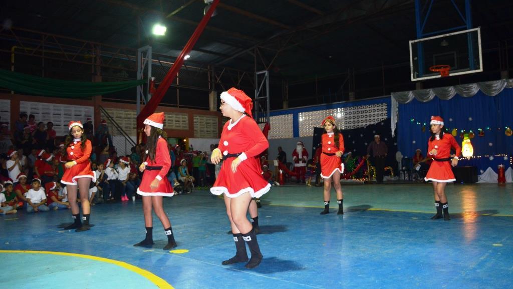 Festival Navidad 107