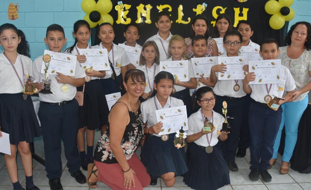Escuela Primo V 064