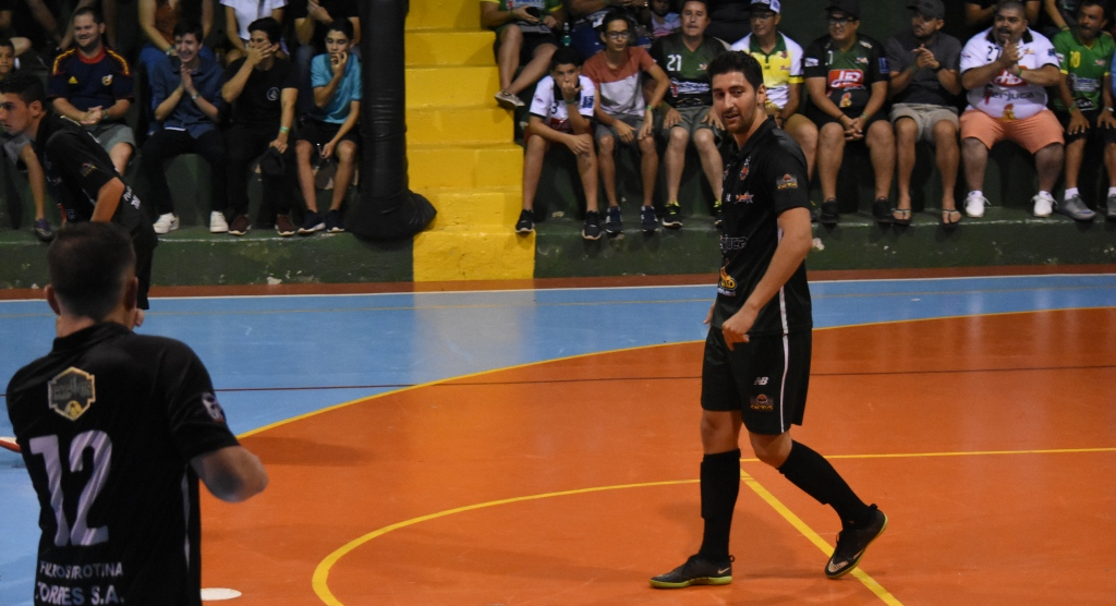 Futsal Vs Joma 152