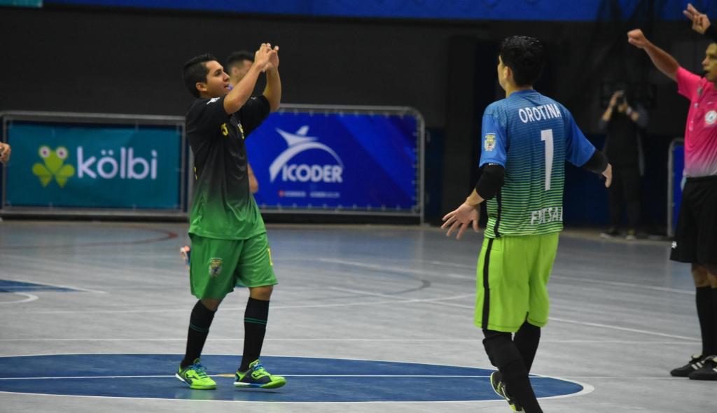 FutsalJuegos 186