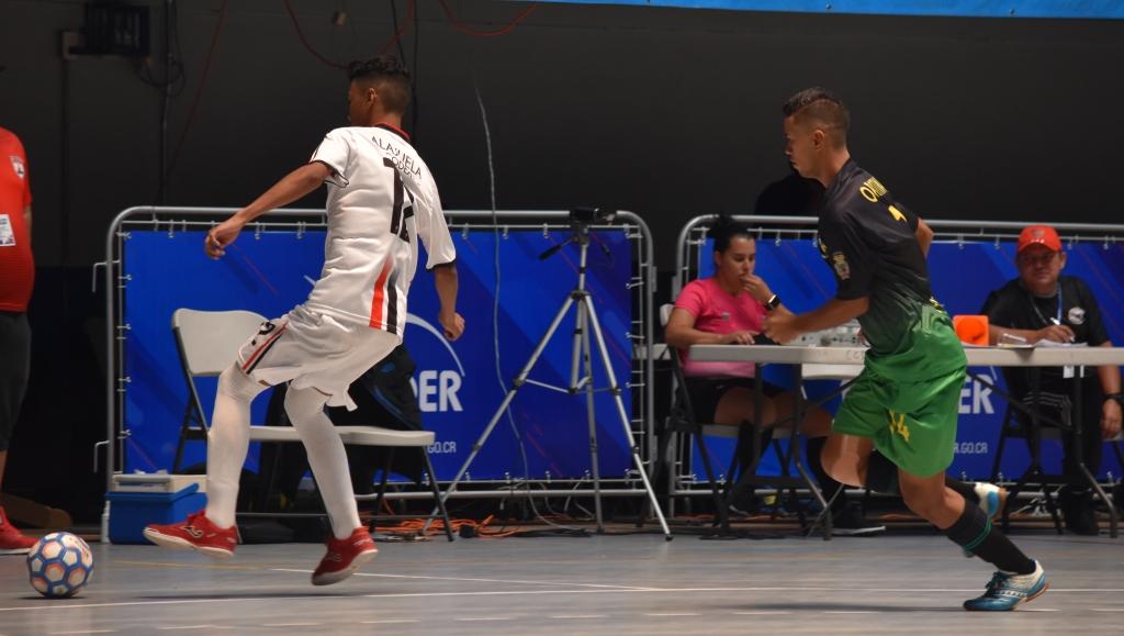 FutsalJuegos 227